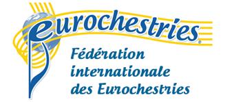 Logo fede fr